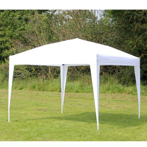 Palm Springs 10 x 10 EZ POP UP WHITE Canopy New Gazebo NO Sidewalls by Palm & 11 best The 21 Best Pop Up Canopy Tent Products For Sale Online ...