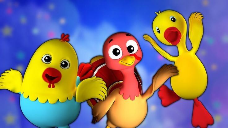 Hokey pokey | Rimes pour les enfants | Musique de bébé | Songs For Toddl...Cette rime d'enfants exige que vos petits se lèvent, et que c'est en le secouant! C'est la chanson de danse Hokey Pokey! Et nous sommes sûrs que les bébés auront un grand rire. Venez danser et chanter avec nous sur cette belle vidéo de danse Hokey Pokey! #FarmeesFrancaise #Hokeypokey #enfants #comptine #bébés #préscolaire #kidsvideos #kindergarten #chansonsfrancaises #pourenfants #frenchrhyme #compilation #fun
