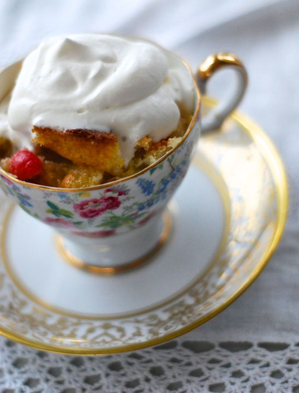 ... Magnolias and Tea on Pinterest | Queen anne, Tea sets and Vintage