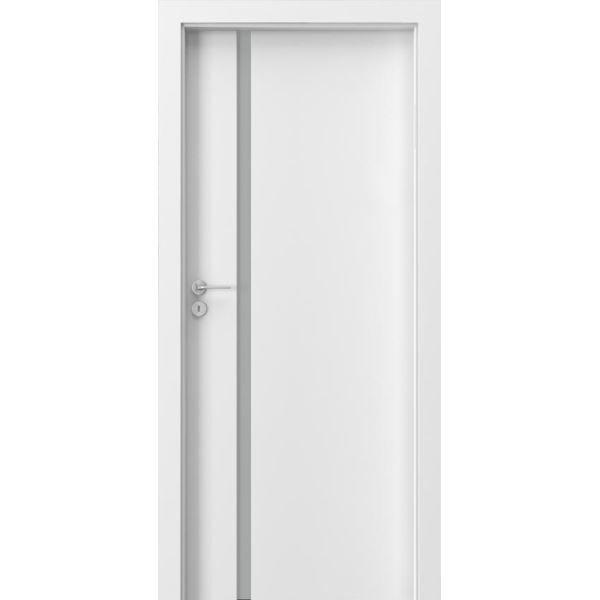 Interiérové dveře. KOLEKCE Porta FOCUS premium model 4.A