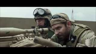 regarder american sniper - YouTube