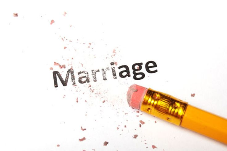 Find out the difference between an Annulment and Divorce in San Antonio Texas. Like a divorce, an annulment is a court procedure that dissolves a marriage... #divorce
