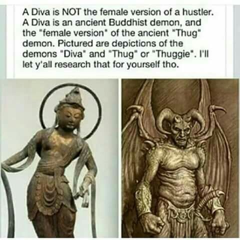 Please Remember! There is Nothing New under the sun! This all links back to the fallen angels and the worshipping of satan.