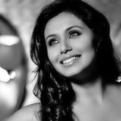 Rani Mukherjee #Upcoming #Bollywood