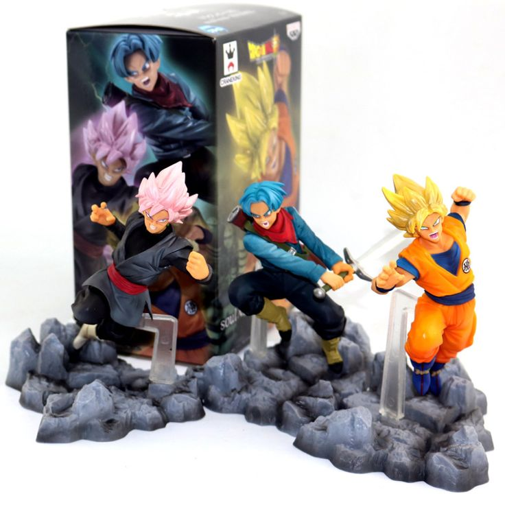 Dragon Ball Super Figures //Price: $14.60 & FREE Shipping //    #manga #otaku #kawaii #art	 #cute #animegirl #drawing #naruto #cosplay #fairytail #attackontitan #animeboy #tokyoghoul #yaoi #onepiece #animelover #pokemon #bleach #aot #fanart #deathnote #narutoshippuden #blackbutler	#animeart #swordartonline #animeworld #dragonballz #myheroacademia