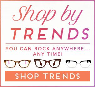 really inexpensive frames switch up your glasses daily depending on your mood or outfit eyeglasses