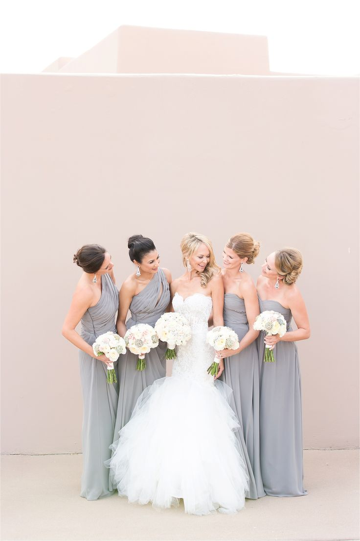 220 best wedding engagement inspiration images on pinterest our favorite 2015 wedding photos ombrellifo Gallery