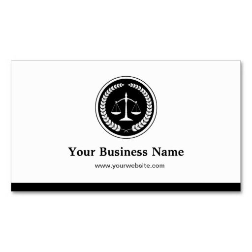271 best lawyer business cards images on pinterest card patterns 271 best lawyer business cards images on pinterest card patterns business card design and card designs wajeb Choice Image