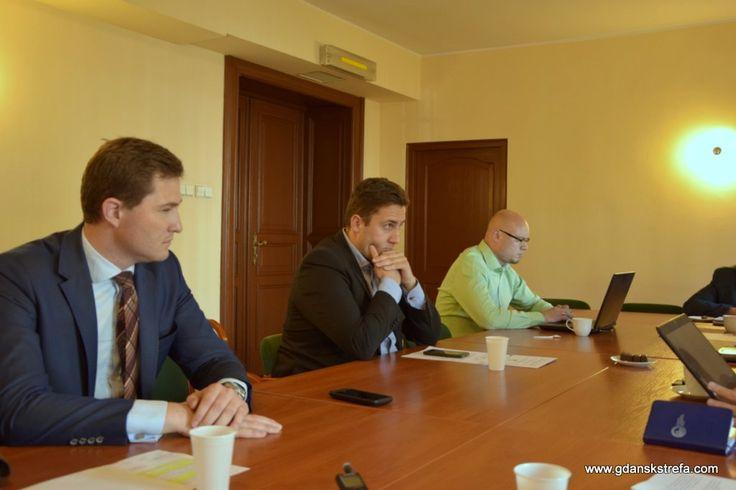 Za kilka godzin rozpocznie się kolejna sesja Rady Miasta Gdańska. Jednym z punktów porządku obrad będzie sprawa udzielenia najemcom mieszkań