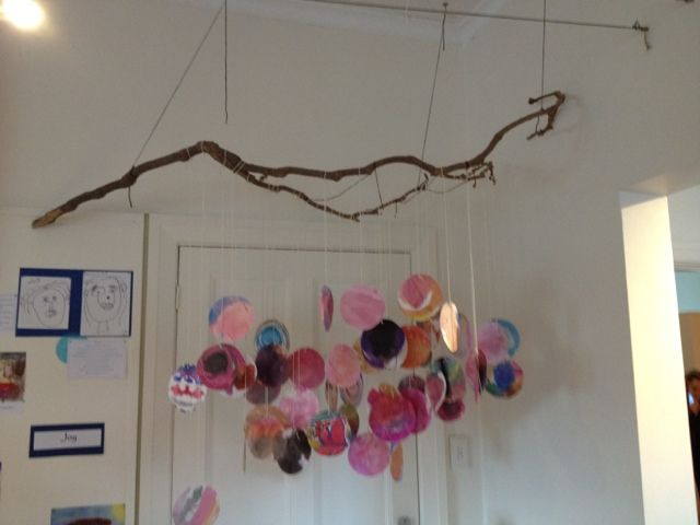 Classroom Decorations Australia ~ Best images about eylf on pinterest