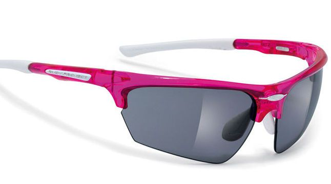 9351e15640 Pin by Bestforcycling on best cycling sunglasses under 50 ...
