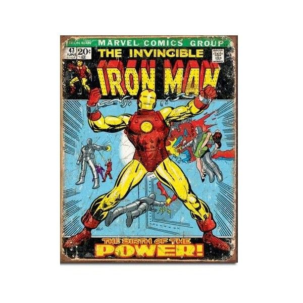 Marvel Wall Decor 25+ best marvel wall art ideas on pinterest | marvel room, comic