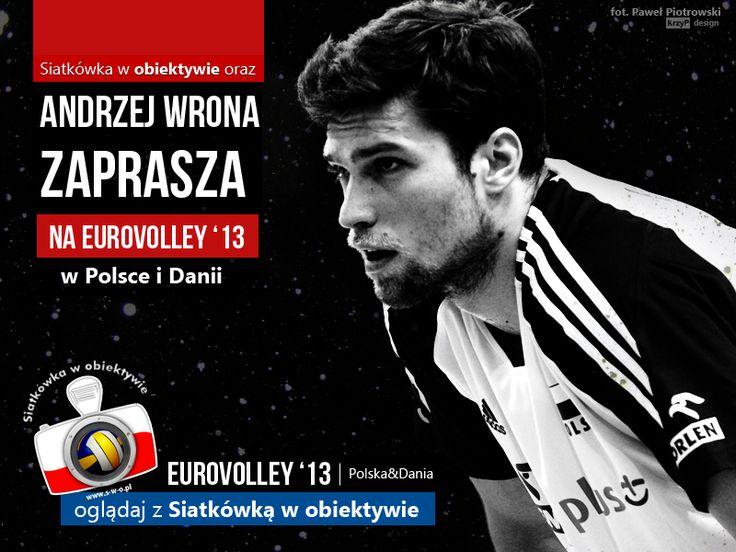 #archiwum #siatkowka #volleyball #eurovolley
