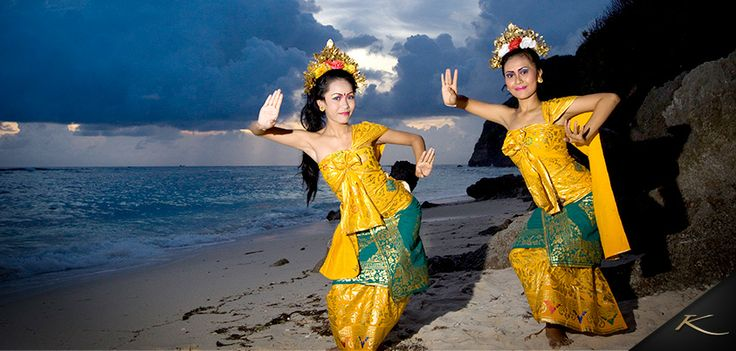 Join #KarmaKandaraBali and #KarmaSpa in paying homage to the island's magnificent tapestry of Balinese culture this Monday, December 30th, as BALINESE DAY turns you on to a host of performances, invigorating Karma Rhythmic Massages and cooking classes for the kids at #ThreeMonkeysClub . (0361) 848 2200     res@karmaresorts.com