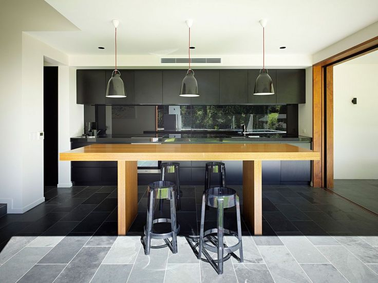 Modern Kitchen Bar Table 83 best bar stools images on pinterest | kitchen, counter stools