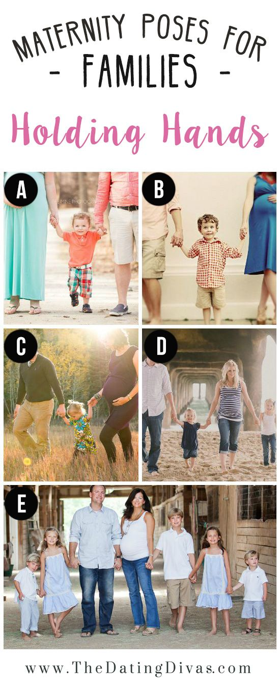 Maternity-Family-Portraits.jpg 550×1,349 pixels Repin & Like. Listen to Noelito Flow #Noel Music http://www.twitter.com/noelitoflow http://www.instagram.com/rockstarking http://www.facebook.com/thisisflow