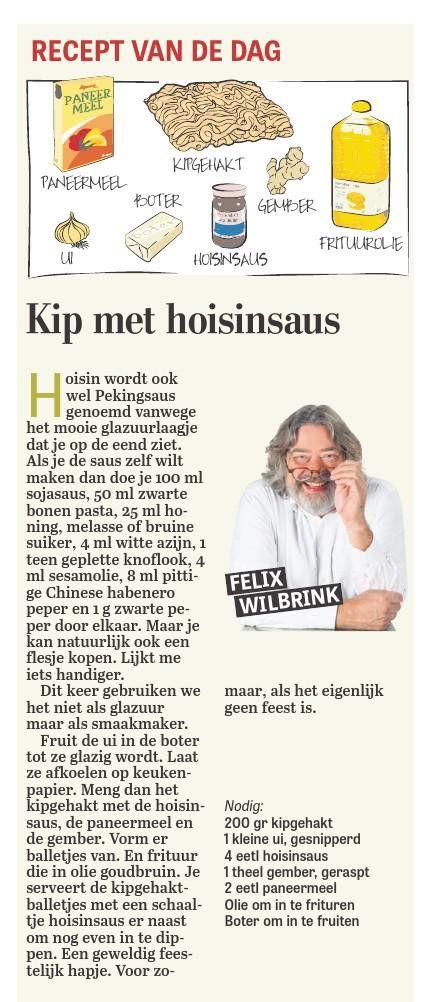 Felix Wilbrink (@FelixWilbrink) | Twitter