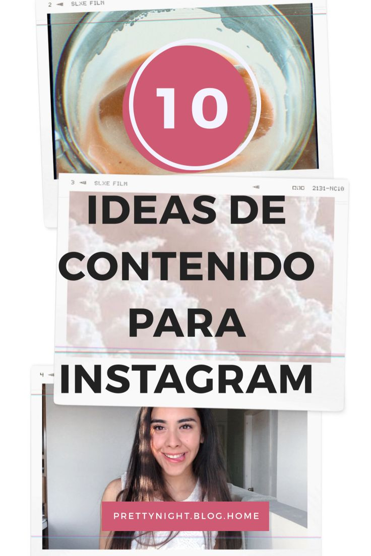 #instagram #inspo #ideas #español #historias #storiesinstagram #influencer #blog #yomequedoencasa #creadordecontenido #redesociales #latam Ideas Para, Instagram, Social Media, Blog, Motivational, Collage Making, Social Networks, Blogging, Social Media Tips