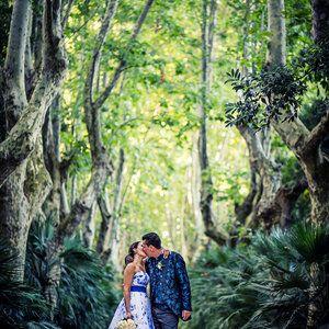 SaraMaruca Photography www.saramaruca.com