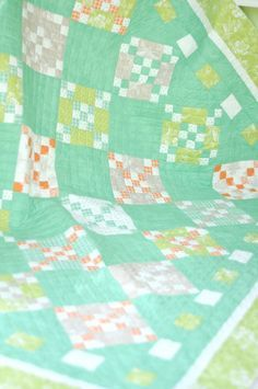 Image result for fig tree quilts