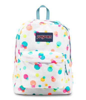 The 25  best Cute jansport backpacks ideas on Pinterest | Cheap ...