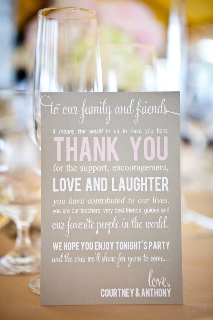 62 best Wedding Words images on Pinterest | Weddings, I love you and ...