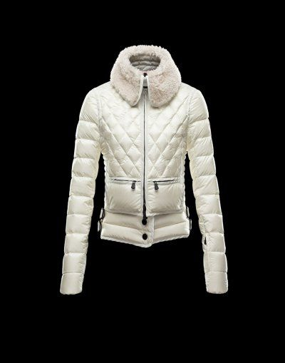 """"""" Moncler Grenoble Alsace Cheap Moncler Jackets Shop Cheap Moncler Jackets at Xmasmoncleroutlet.co.uk. Free Shipping & Returns Every Day! Price:£1181 Final Discount Price:£249.98 78% OFF Buy Now at: http://www.xmasmoncleroutlet.co.uk/cheap-moncler-jackets-001.html"""""""