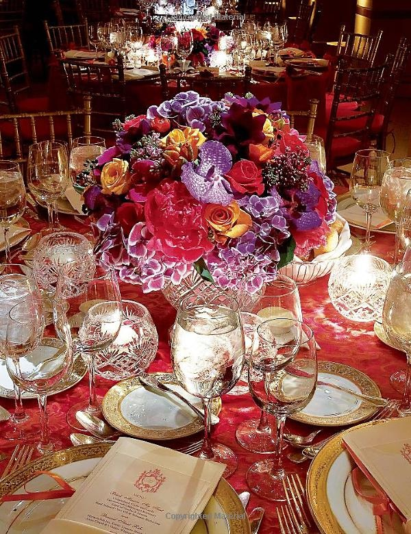An Event to Remember: Designing Spectacular Special Occasions: Jerry Sibal, Marilyn Horne: 9781584797906: Amazon.com: Books
