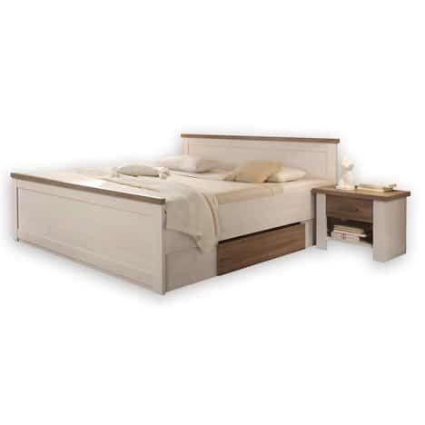 17 best ideas about bett wei 180x200 on pinterest bett. Black Bedroom Furniture Sets. Home Design Ideas
