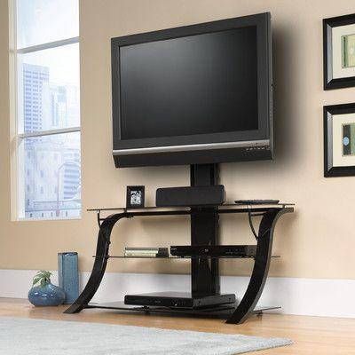 "Sauder 44"" TV Stand"