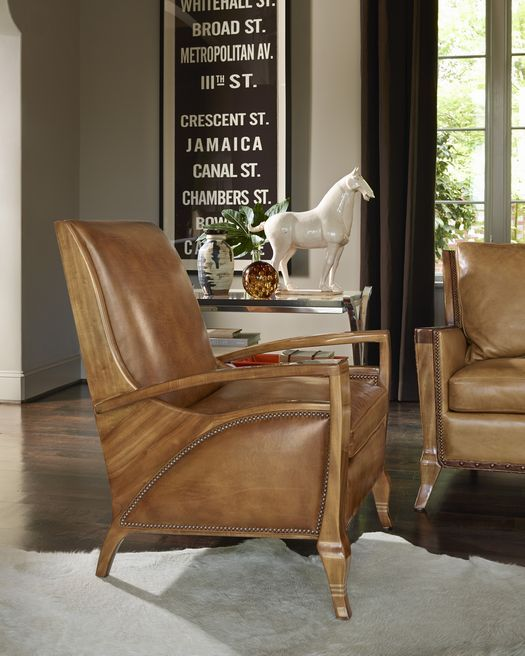 Moore Furniture Boise: 47 Best Hancock And Moore Furniture Images On Pinterest