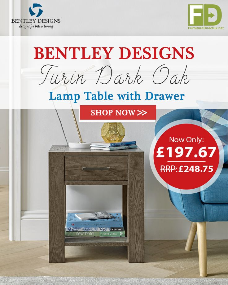 53 mejores imágenes de Furniture Direct UK en Pinterest | Decoración ...