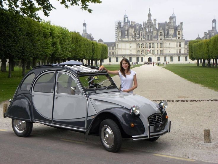 316 Best Images About 2 Cv Miniatuur On Pinterest Model