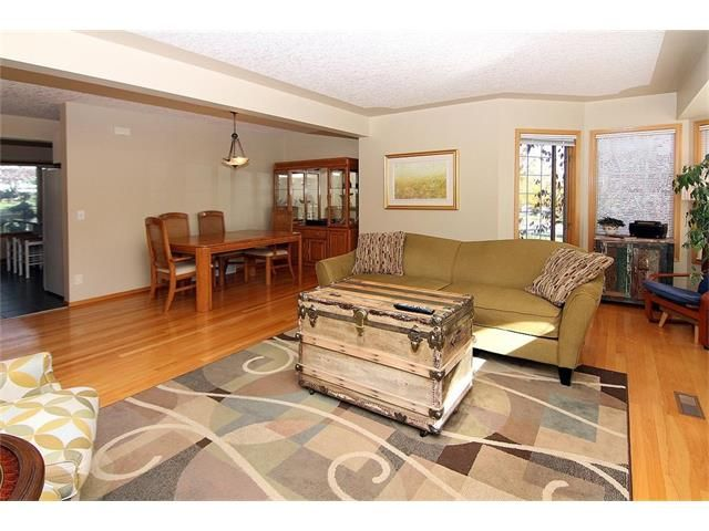 131 PATINA RI SW, Calgary: MLS�  C4035052: Prominence_Patterson Real Estate: discover-real-estate