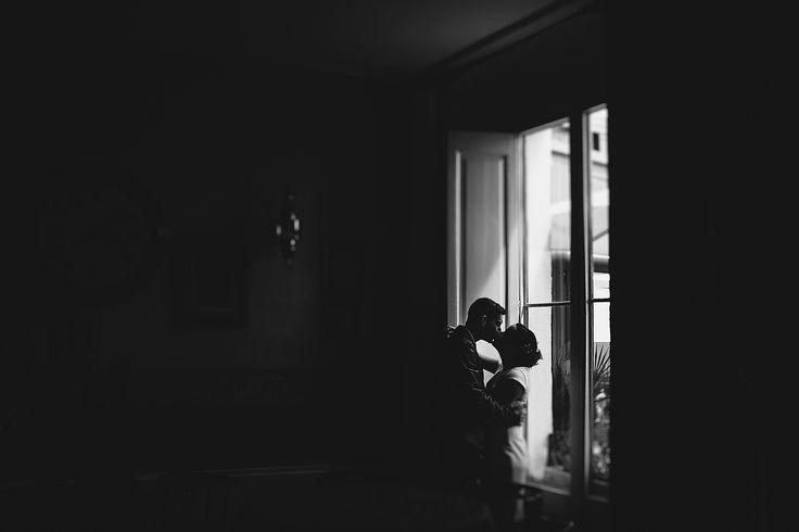 Fotógrafos de bodas Barcelona, Fotógrafos de bodas Girona, Bodas Barcelona, Bodas Girona, Destination wedding Barcelona, Destination wedding Girona, Bodas de destino, Elopement Barcelona, Elopement Girona