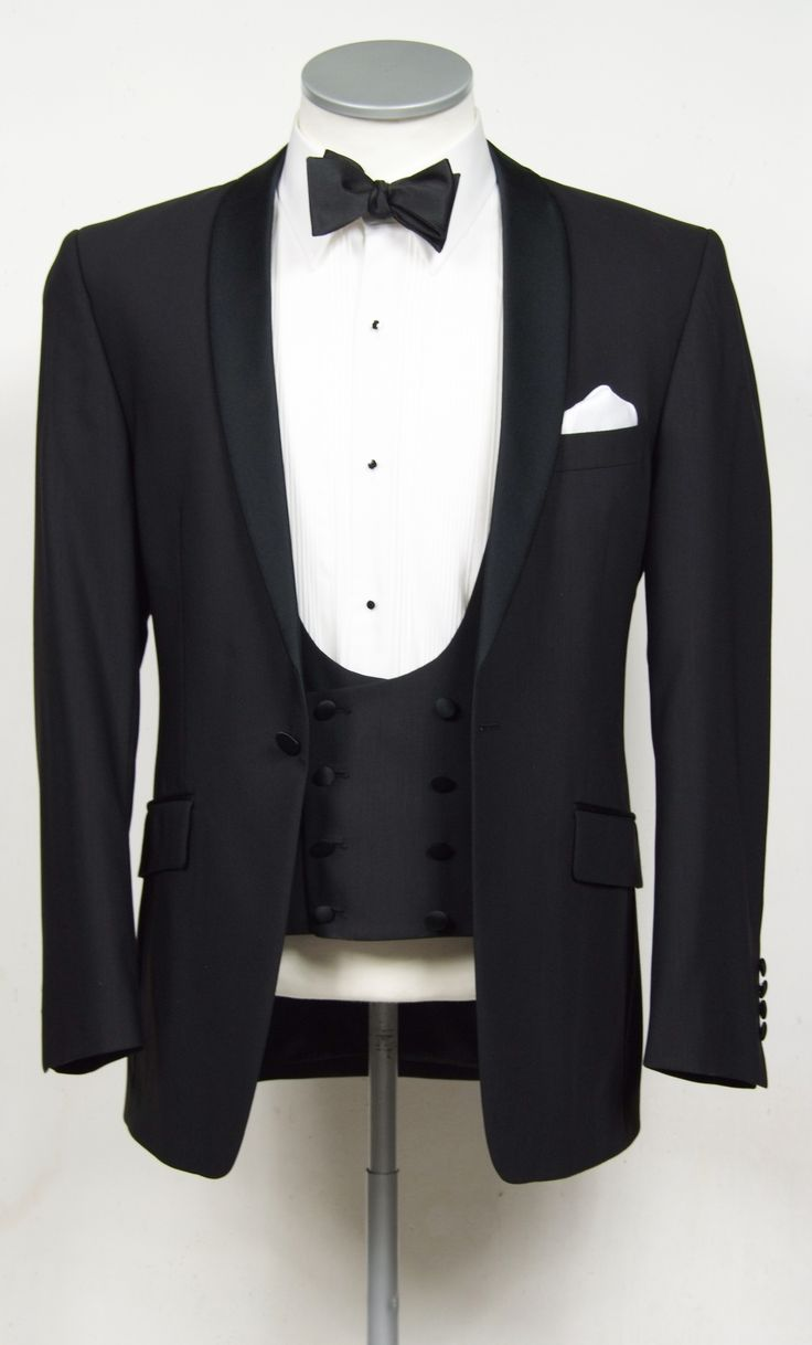 Slim fit dinner suit to hire or purchase from www.anthonyformalwear.co.uk