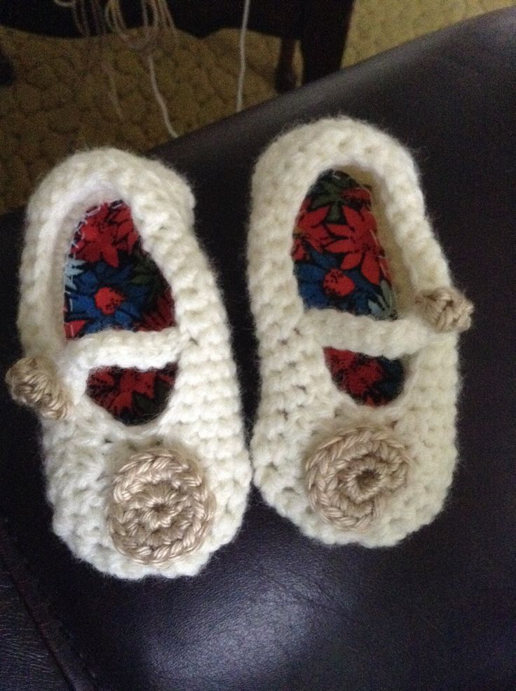 Lined toddler maryjanes pattern by whistle and ivy