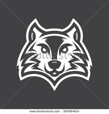 Dog Logo Stockfotos und -bilder | Shutterstock