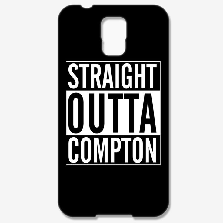 Straight Outta Compton Samsung Galaxy S5 is coming with countries & regions design with multiple colors with Customon quality. This samsung galaxy s5 is all about straight-outta-clothing, straight-out