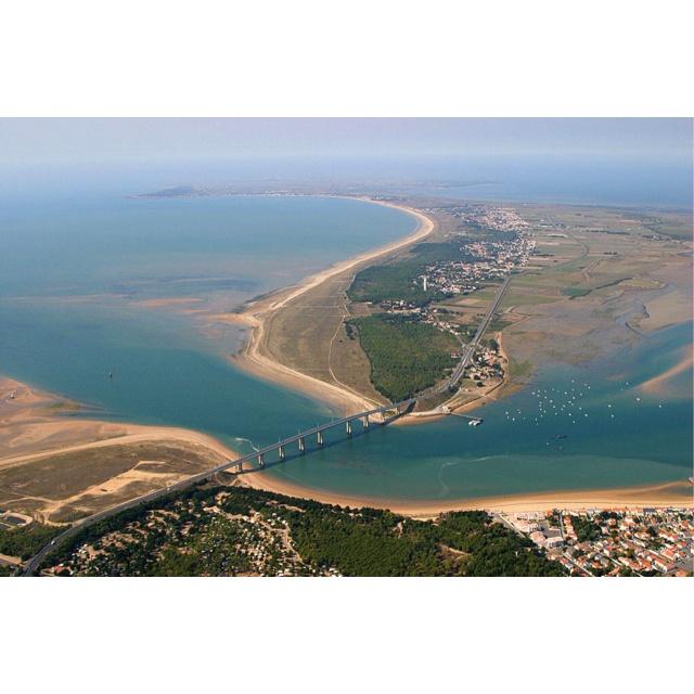 Les 74 meilleures images du tableau noirmoutier sur - Office du tourisme ile de noirmoutier ...