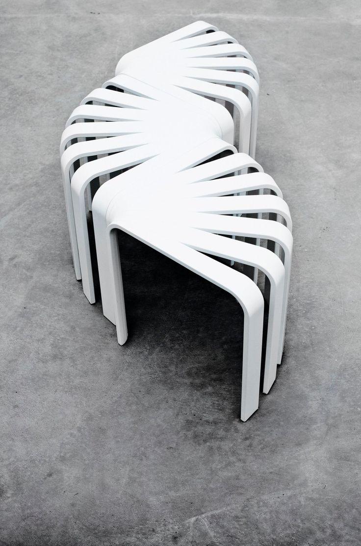 Fan3_BEdesign.jpg