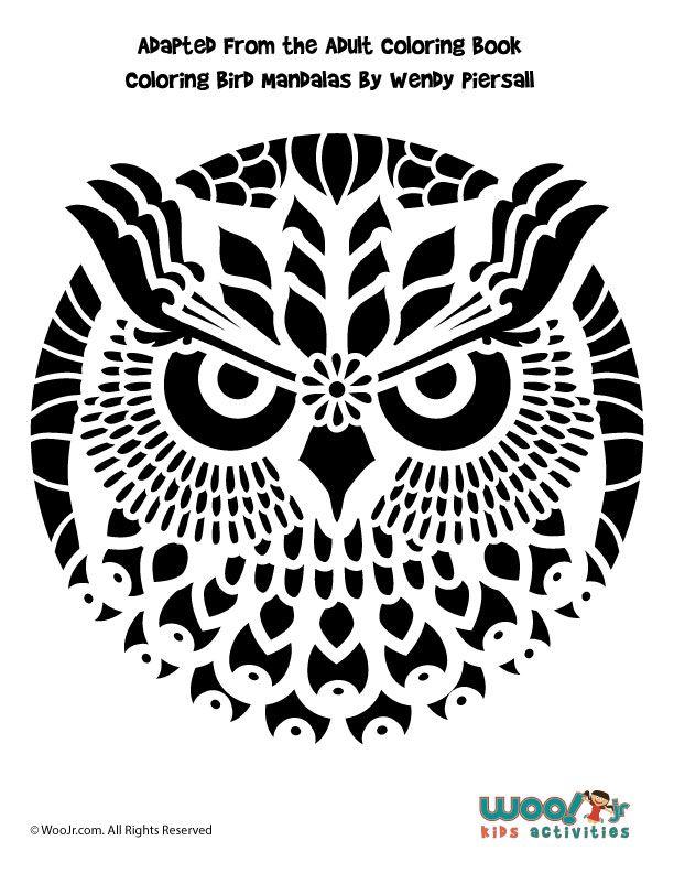owl-pumpkin-pattern.jpg 612×792 pixels