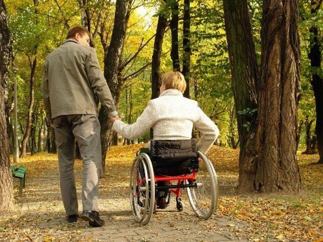 Минтруд подготовил справочную информацию к Международному дню инвалидов