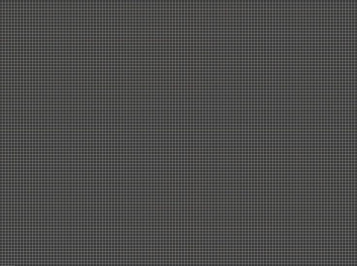 mosaic-texture0009