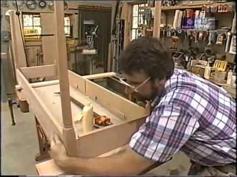 New Yankee Work 307 Harvest Table You Clement Was Watching This One