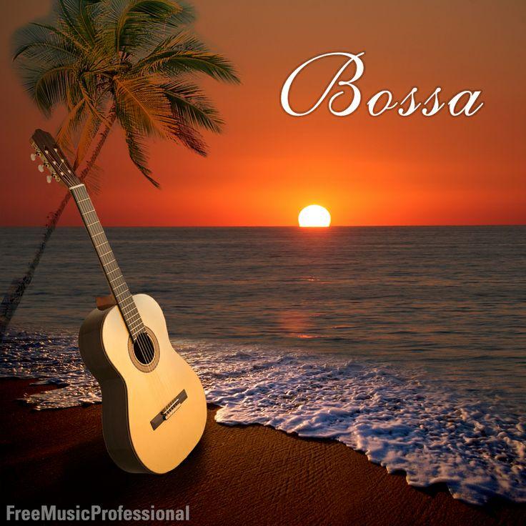 Bossa Nova Música Latina, ritmos latinos del brasil. Bossa Nova es libre de derechos, Free Royalty Music. Free Music Professional. Bossa Nova Latin Music, Latin rhythms of Brazil. Bossa Nova's picture, Royalty Free Music. Free Music Professional. http://www.freemusicprofessional.com/index.php/en/genres/bossa-nova/bossa-nova-detail