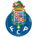 Benfica vs FC Porto on SoccerYou - Live Streaming and Live TV Broadcast