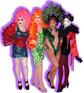drag_queens2_0.gif