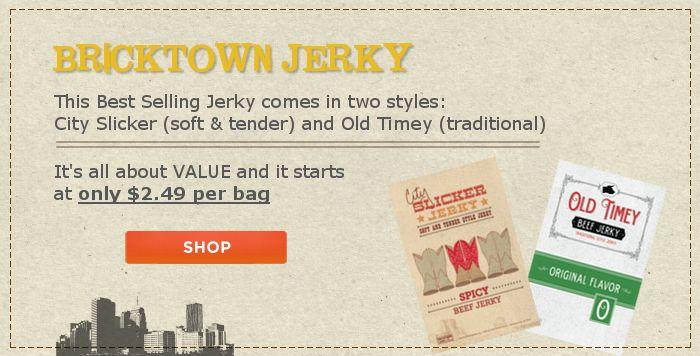 BEEF JERKY WHOLESALES Beef Jerky Wholesale | Buy Bulk Beef Jerky at Wholesale Pricing