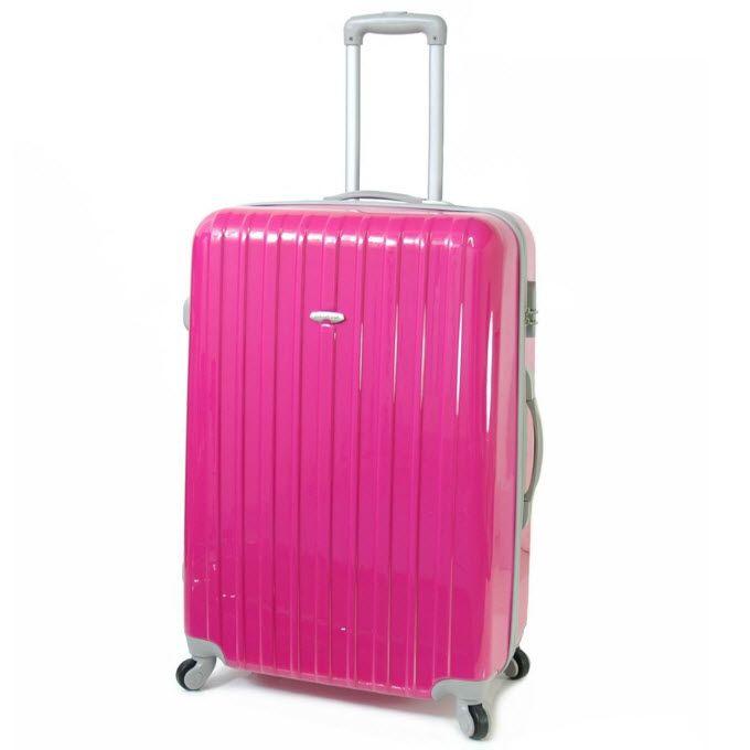 bedste-bagage-anmeldt-8-kufferter-testet-til-destruktion